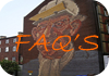 Removals 4 Students FAQ's Link